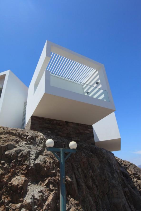 Casa Playa Las Lomas I-05 (1)