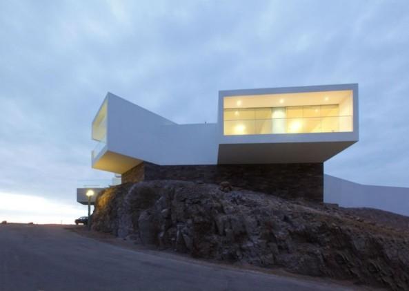 Casa Playa Las Lomas I-05 (2)