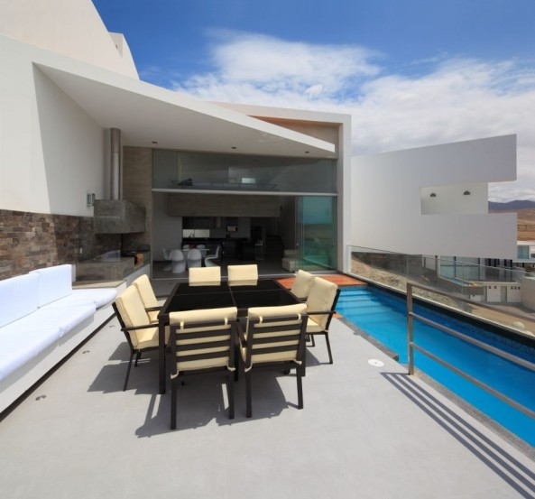 Casa Playa Las Lomas I-05 (4)