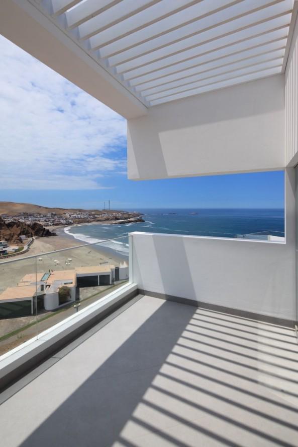 Casa Playa Las Lomas I-05 (5)