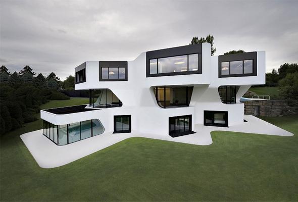 Dupli-Casa
