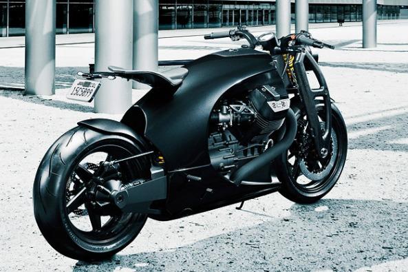 renard-motorcycle-1