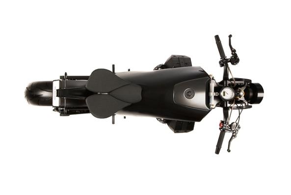 renard-motorcycle-2