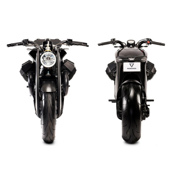 renard-motorcycle-3