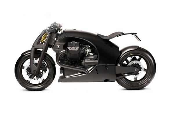 renard-motorcycle-4