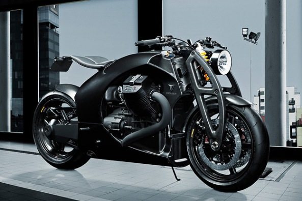 renard-motorcycle