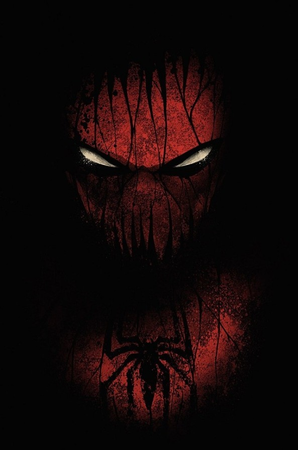 Spider-Man-by-Dan-Burgess-640x966