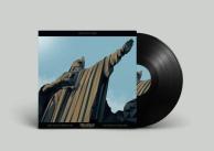 Pop Culture Vinyl Covers by s2lart (7)