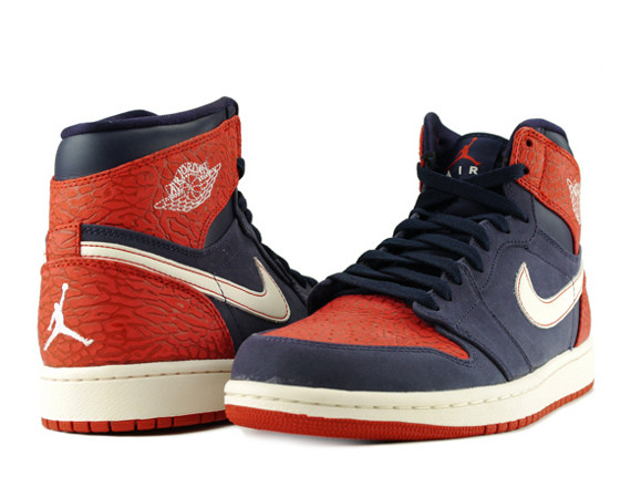 air-jordan-1-election-day-01