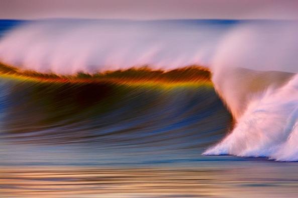 California-Waves-by-David-Orias-1