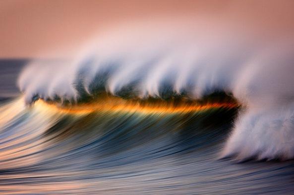 California-Waves-by-David-Orias-3
