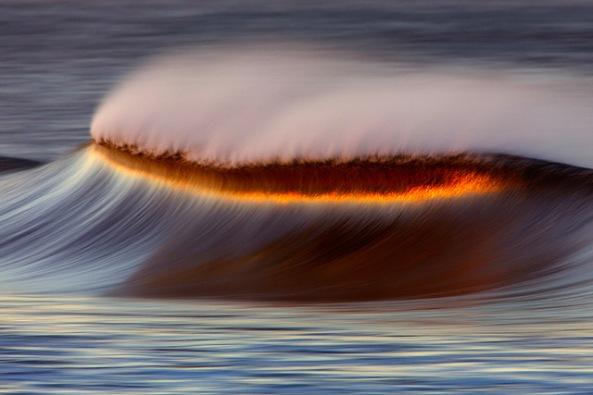 California-Waves-by-David-Orias-5