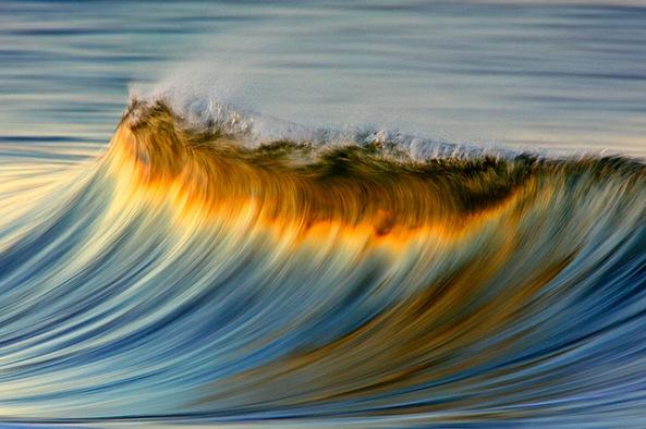 California-Waves-by-David-Orias-6