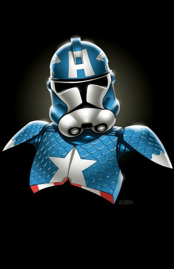 captain-america-trooper-jon-bolerjack-jj-kirby