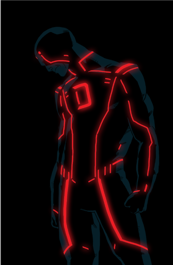 daredevil_tron_by_enymy-d342c3q1