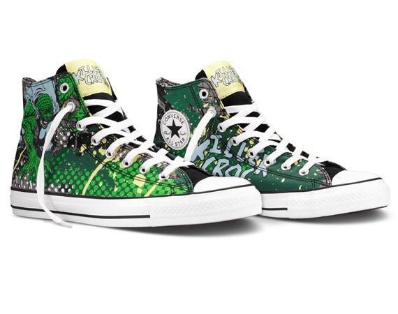 dc-comics-converse-chuck-taylor-all-star-killer-croc-01