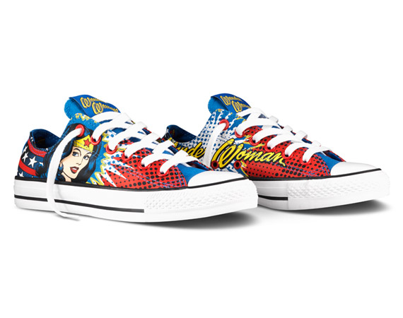 dc-comics-converse-chuck-taylor-all-star-wonder-woman-01