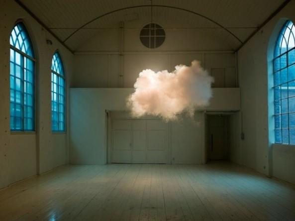 indoorclouds-640x480