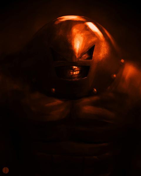 Juggernaut-by-John-Aslarona