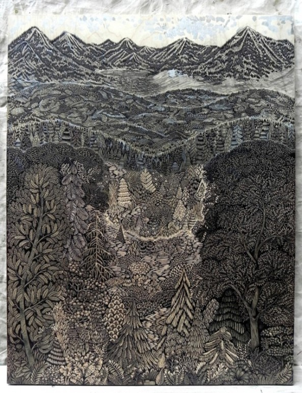 Overlook by Tugboat Printshop (6)