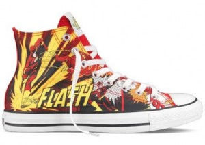 Zapatillas-Converse-DC-Comics-5-300x212