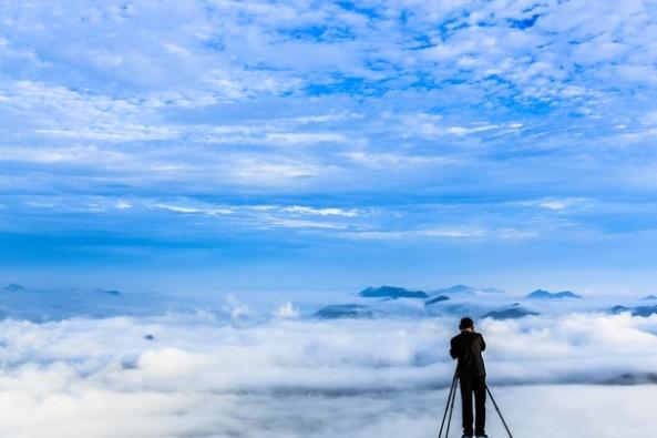 Heavenly-view-by-Sungjin-Kim