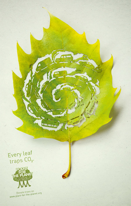 leafart02