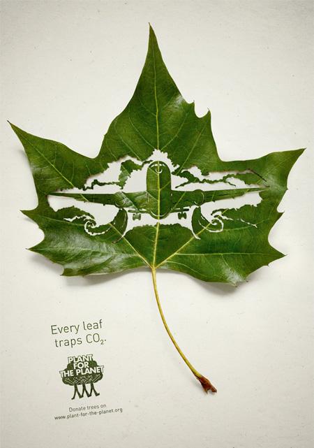 leafart04