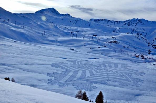 Snow-Art-by-Simon-Beck-2