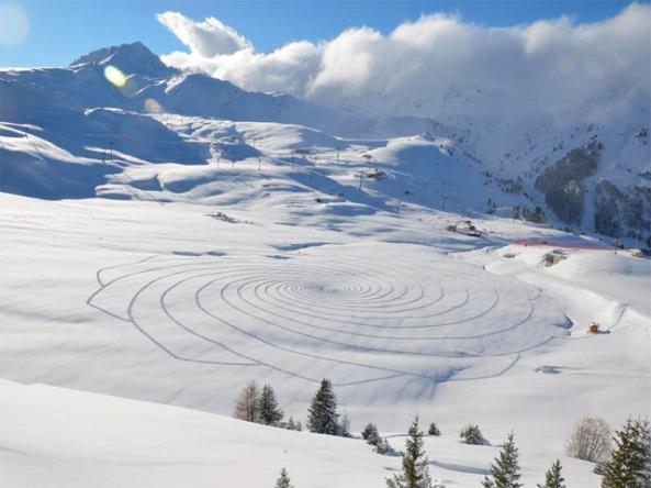 Snow-Art-by-Simon-Beck-3