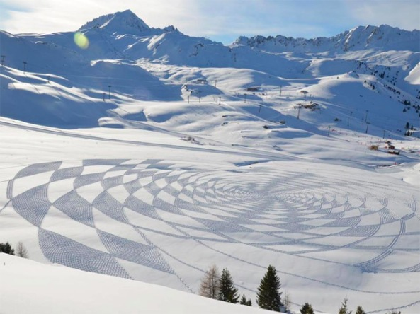 Snow-Art-by-Simon-Beck-5