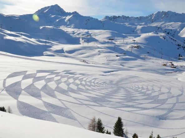 Snow-Art-by-Simon-Beck-5