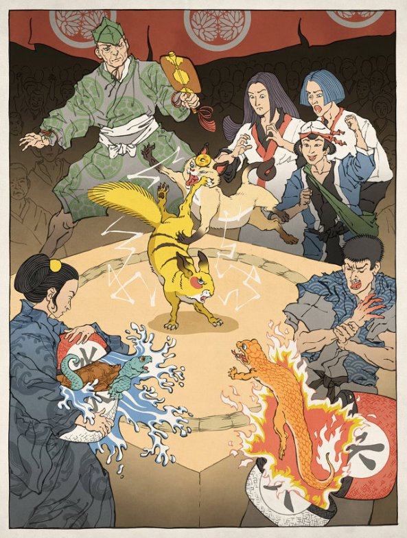 Ukiyo-e-Heroes-1