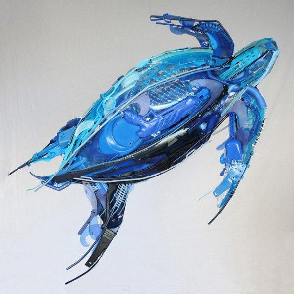 utensil-animals-11