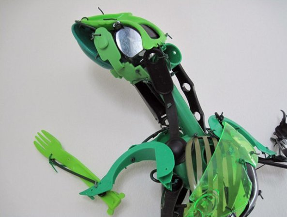 utensil-animals-7