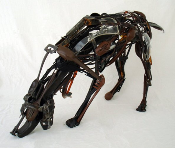 utensil-animals-8