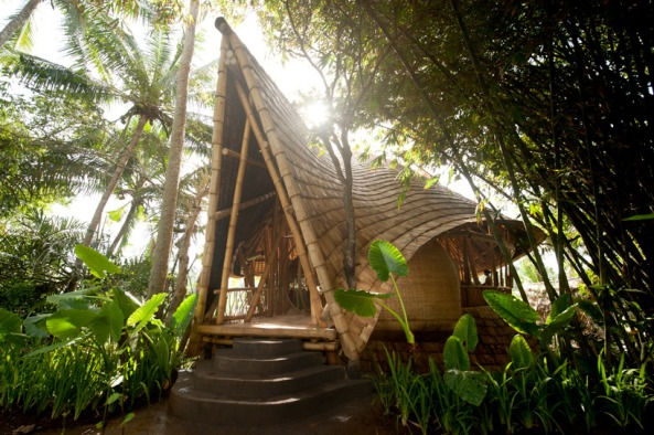 Bamboo-House-1