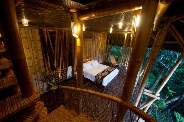 Bamboo-House-11