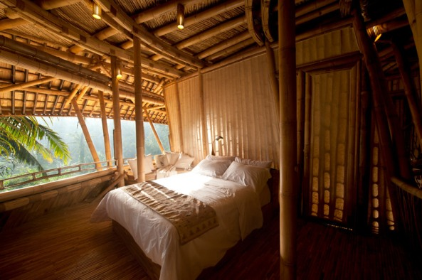 Bamboo-House-12