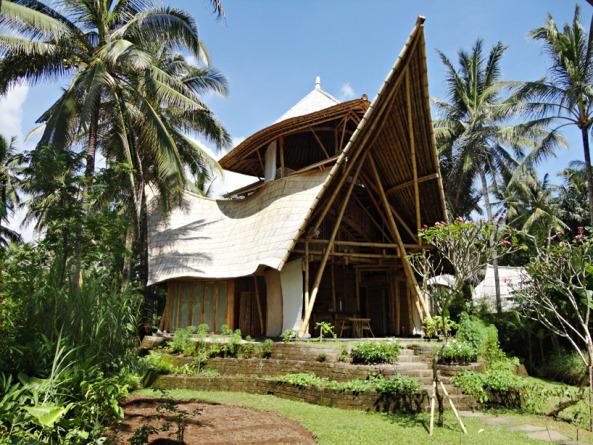 Bamboo-House-14