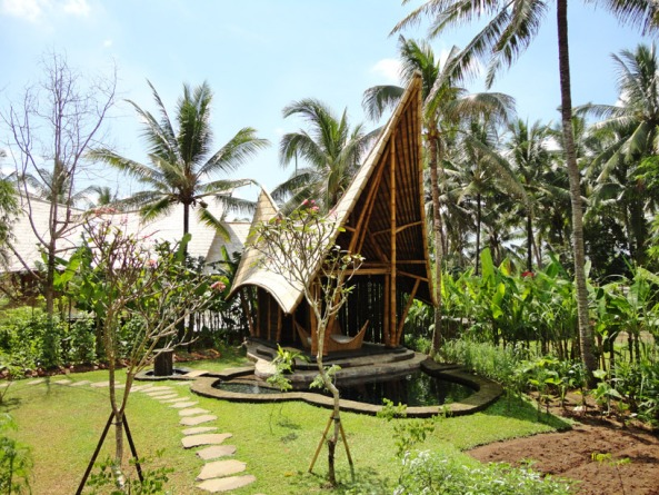 Bamboo-House-15