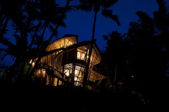 Bamboo-House-16