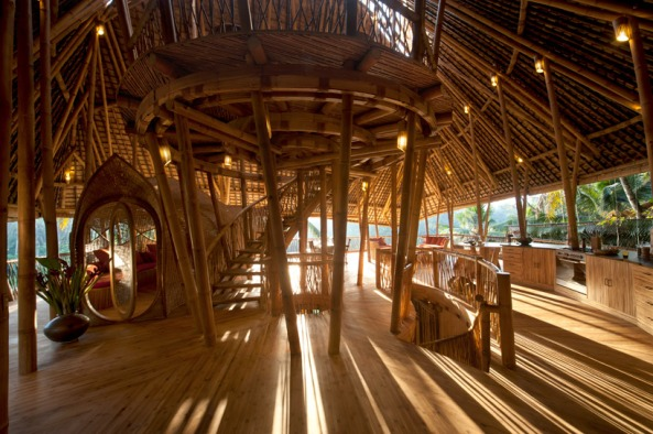 Bamboo-House-2