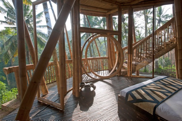 Bamboo-House-3