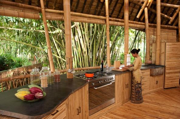 Bamboo-House-4