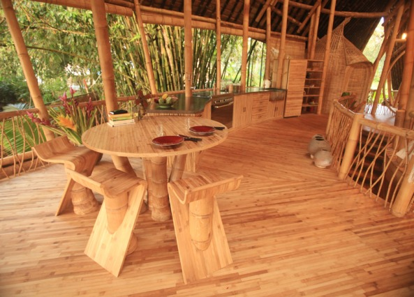 Bamboo-House-5