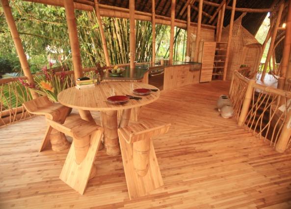 Bamboo-House-5
