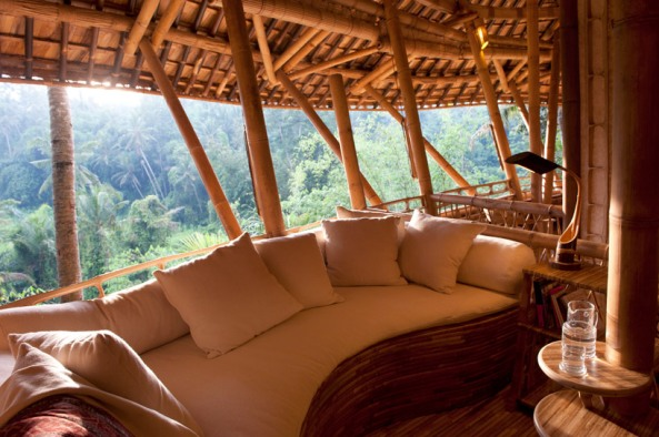 Bamboo-House-6