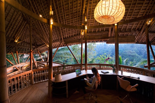 Bamboo-House-7