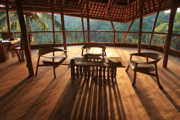 Bamboo-House-8